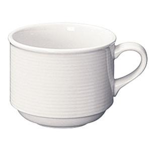 NIKKO オーラ ティ/コーヒーカップ  1312015033500 7-2209-1501 コーヒー&紅茶 (TKG17-2209) shokki-pro