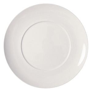 NIKKO デュオ 27cmプレート 1381027033500 7-2210-0201 洋食器 (TKG17-2210) shokki-pro