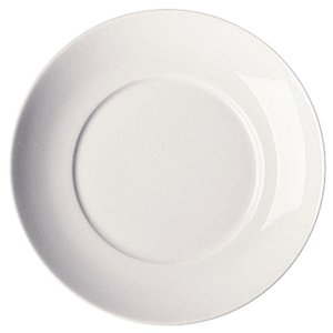 NIKKO デュオ 17cmプレート 1381017033500 7-2210-0401 洋食器 (TKG17-2210) shokki-pro