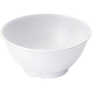高強度磁器 ホワイト  WH-006乳児用茶碗 7-2344-1601 給食用食器 shokki-pro