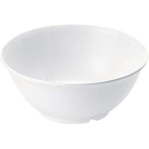 高強度磁器 ホワイト  WH-011小鉢(中) 7-2344-2101 給食用食器 shokki-pro