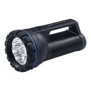 ELPA LEDラバーライト  DOP-LR450 (TKG17-2519)|shokki-pro