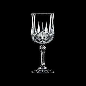 [NC5-86] ロンシャン ワイン175 6個入 (1020円/個)|shokki-pro