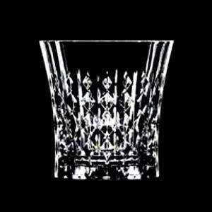 [NC5-28] レディーダイヤモンド オールド300 6個入 (1880円/個)|shokki-pro