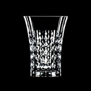 [NC5-28] レディーダイヤモンド タンブラー360 6個入 (1880円/個)|shokki-pro