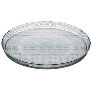 [NC5-195] ルトラ ケーキプレート28 4個入 (1120円/個)|shokki-pro