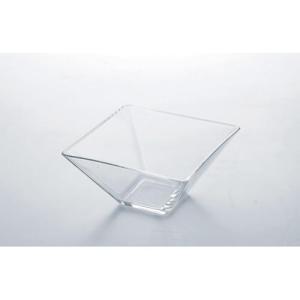 [NC5-207] モディ スクウェアボール10 6個入 (380円/個)|shokki-pro