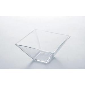 [NC5-207] モディ スクウェアボール14 12個入 (550円/個) shokki-pro