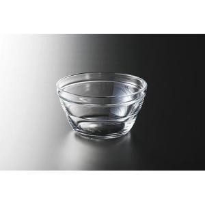 [NC5-213] ランバダ ボール10●24個入(180円/個) shokki-pro
