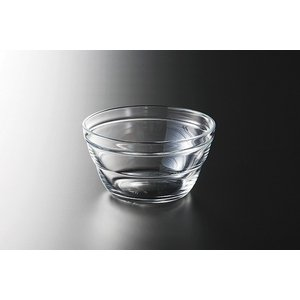 [NC5-213] ランバダ ボール11.5●24個入(220円/個) shokki-pro
