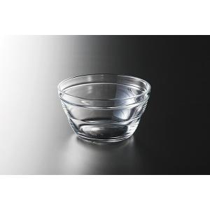 [NC5-213] ランバダ ボール14●12個入(340円/個) shokki-pro