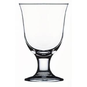 [NC5-113] エルバ 270ワイン●6個入(380円/個)|shokki-pro