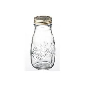 [NC5-147] クアトロスタジオーニ ボトル400 12個入 (430円/個)|shokki-pro