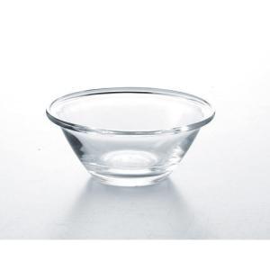 [NC5-212] ミスターシェフ ボール 9 6個入 (190円/個) shokki-pro