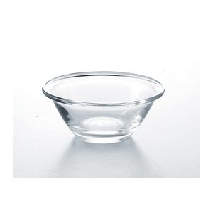 [NC5-212] ミスターシェフ ボール 11 6個入 (260円/個) shokki-pro
