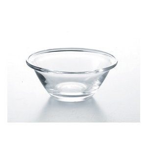 [NC5-212] ミスターシェフ ボール 14 6個入 (340円/個) shokki-pro
