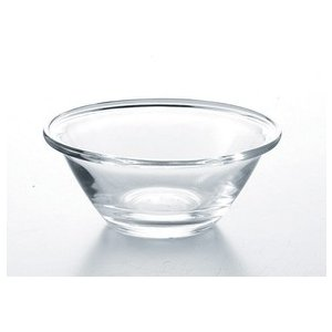 [NC5-212] ミスターシェフ ボール 17 12個入 (610円/個)|shokki-pro