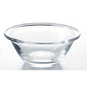 [NC5-212] ミスターシェフ ボール 30 6個入 (1770円/個)|shokki-pro