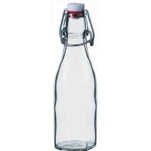 [NC5-149] スウィングボトル 0.25|shokki-pro