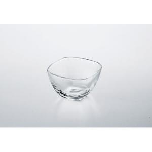 [NC5-207] フェニーチェ ボール 10 6個入 (660円/個)|shokki-pro