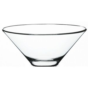 [NC5-206] ヴォルビリス ボール15×12 6個入 (980円/個)|shokki-pro