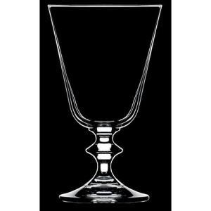 [NC5-91] ベラ 230ワイン●6個入(530円/個)|shokki-pro