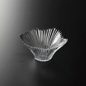 [NC5-211] グラニート ボール●6個入(620円/個)|shokki-pro