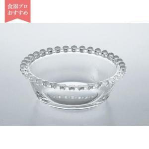 [NC5-215] ポイント ボール 1935 6個入 (610円/個)|shokki-pro