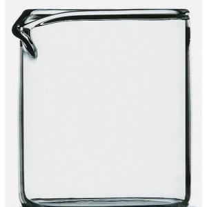 [NC5-167] ミルクピッチャー OMー118 12個入 (390円/個)|shokki-pro