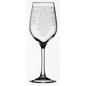 [NC5-110] アラベスク 270ワイン●6個入(780円/個)|shokki-pro