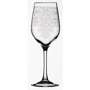 [NC5-110] アラベスク 350ワイン●6個入(850円/個)|shokki-pro