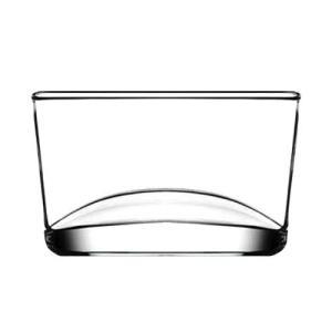 [NC5-224] ガレオ 251/12●6個入(320円/個)|shokki-pro