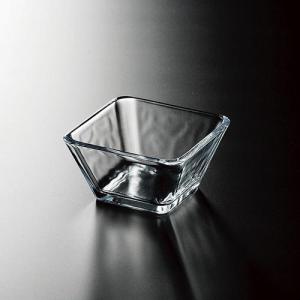 [NC5-207] テンポ ボール 5914●12個入(200円/個) shokki-pro