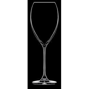 [NC5-91] フラミンゴ 390ワイン●6個入(850円/個)|shokki-pro