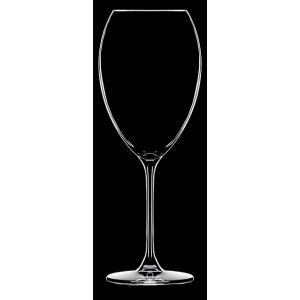 [NC5-91] フラミンゴ 550ワイン●6個入(910円/個)|shokki-pro