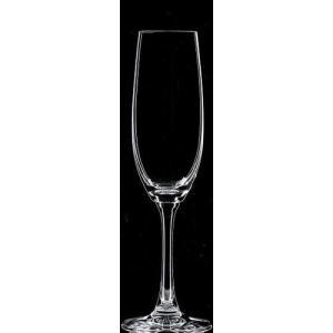 [NC5-105] ウィニング シャンパンフルート 12個入 (840円/個)|shokki-pro