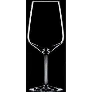 [NC5-104] スタイル 01 ワイン 12個入 (910円/個)|shokki-pro