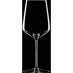 [NC5-104] スタイル 02 ワイン 12個入 (910円/個)|shokki-pro