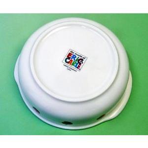 はらぺこあおむし子ども食器◆13cm小鉢 shokki 03