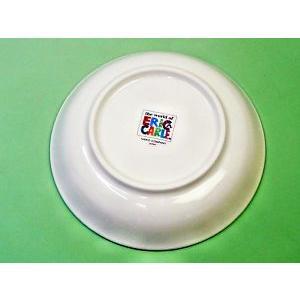 はらぺこあおむし子ども食器◆13cm深皿|shokki|03