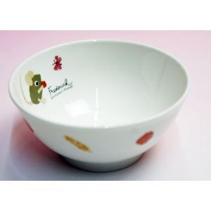 レオ・レオニ子供食器◆10cmライスボール〔ご飯茶碗〕|shokki|02