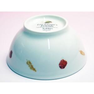 レオ・レオニ子供食器◆10cmライスボール〔ご飯茶碗〕|shokki|03