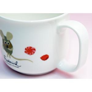 レオ・レオニ子供食器◆子供マグカップ|shokki|02