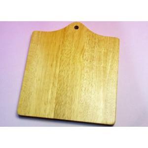 《在庫限り》レオ・レオニの食器◆アートボード『自分だけの色』(鍋敷き・カッティングボード)|shokki|04