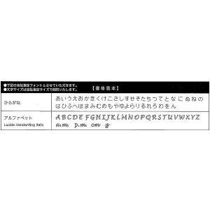 刻印入りベビースプーン&フォークセット◆ファミリア×ノリタケ誕生祝記念品 shokki 03