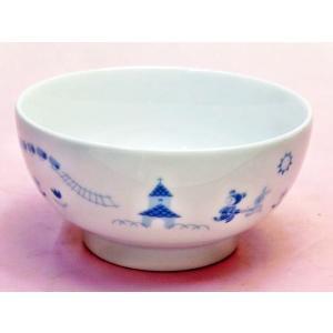 子供飯碗◆ノリタケライトステップ(プリマデュラ)|shokki