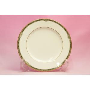 ノリタケ #4497 ストリームサイド 21cmデザート皿|shokki