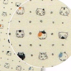 てぬぐいたおる◆猫《ネコ》|shokki|03