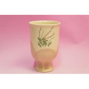 水引草 フリーカップ|shokki