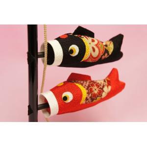 きらめき鯉のぼり|shokki|02
